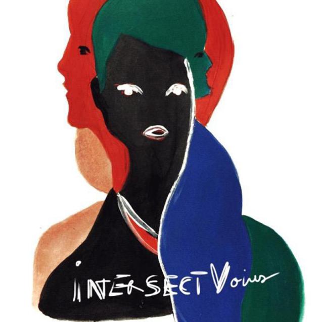 intersect voices combat racism