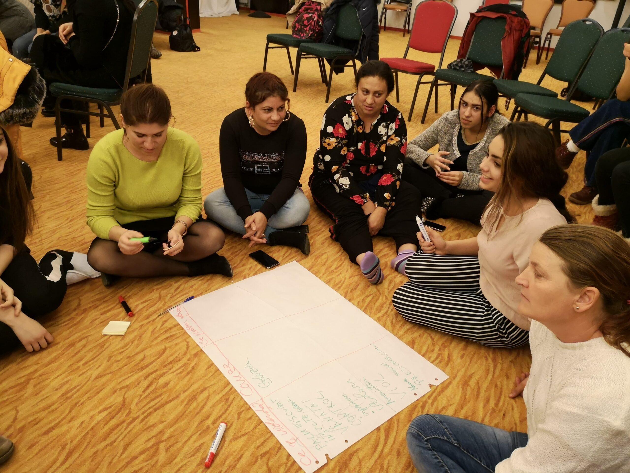 interv comunit (1)