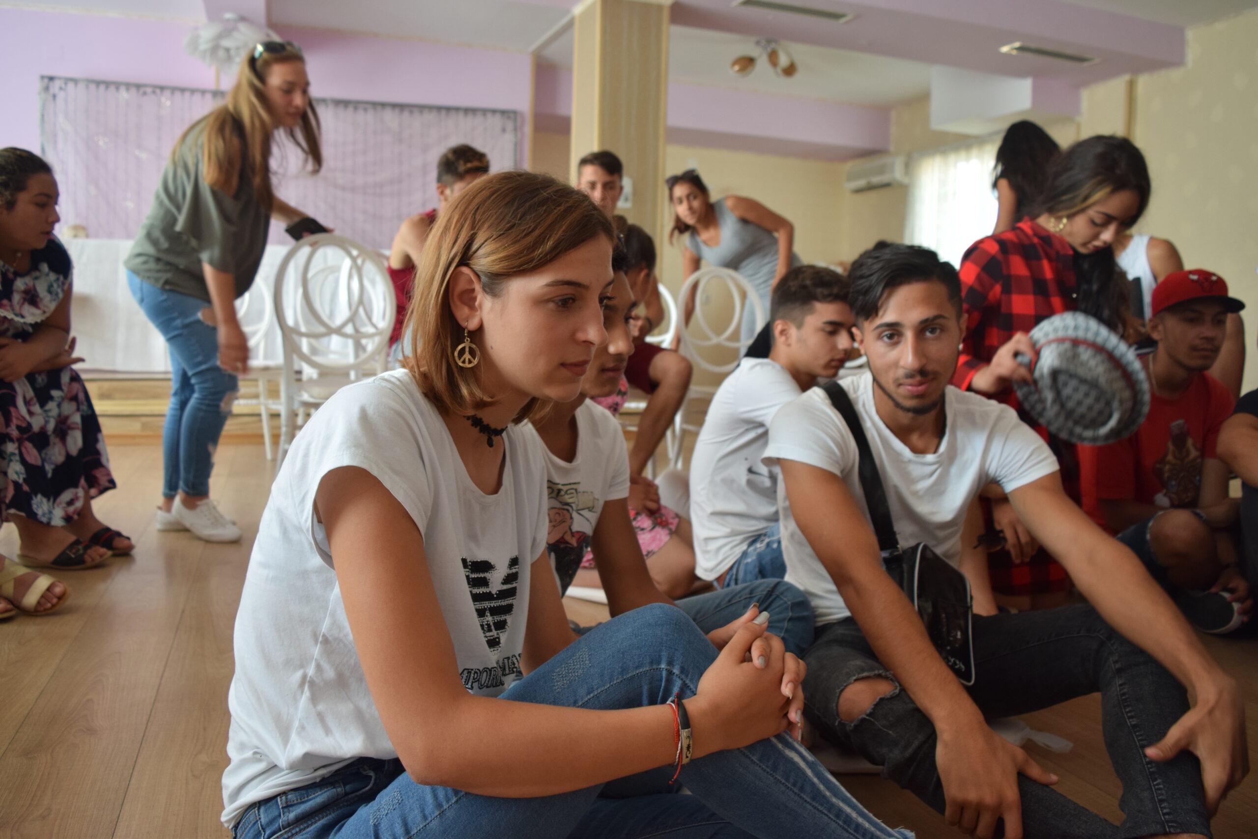interv comunit (2)