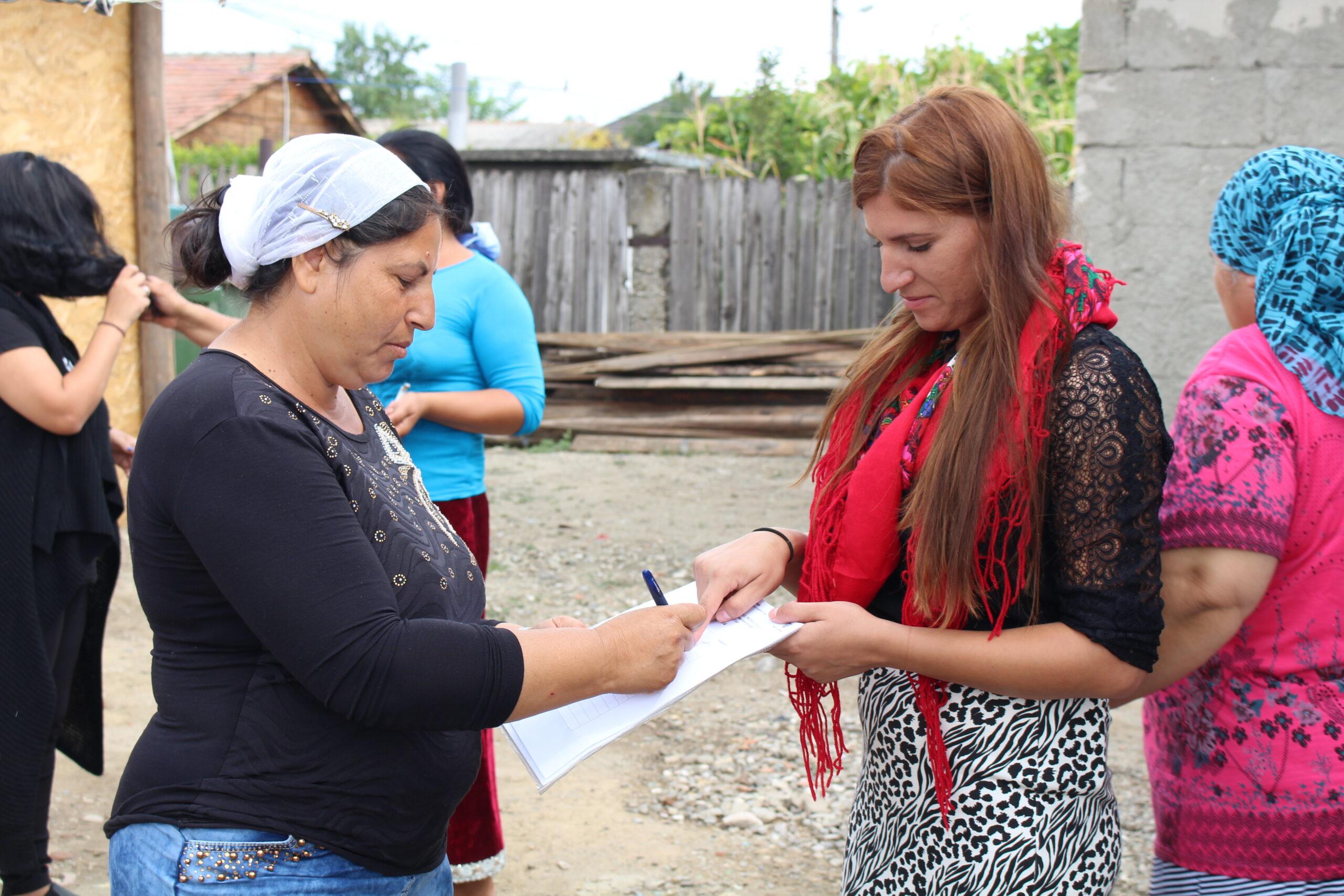 interv comunit (7)